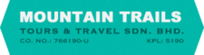 Mountain Trails Tours & Travel SDN BHD