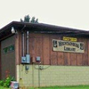 Mountainburg City Library