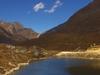 Mountains Of Arunachal Pradesh