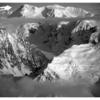 Mount Oso