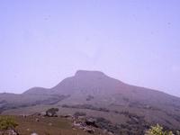 Monte Bintumani