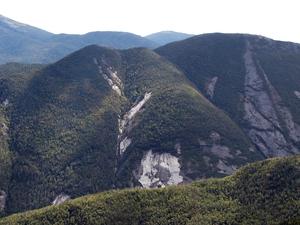 Monte Colden