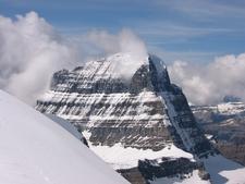 Mount Collie