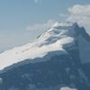 Mount Columbia