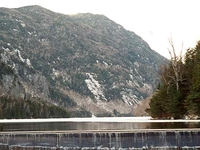 Mount Colvin
