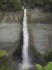 Mount Damper Falls Walk - North Island - New Zealand