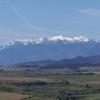 Mount Eddy