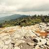 Mount Ellen