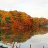 Mount Gilead Ohio Park