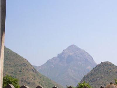Mount-Girnar-Junagarh