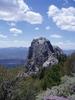 Mount Grafton