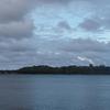 Mount Harriet - Ross Island