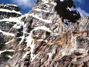 Monte Igikpak