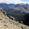 Mount Julian