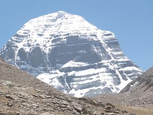 Mt. Kailash Tour