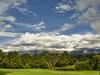 Mount Kenya Safari Club
