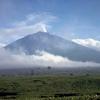 Seblat Parque Nacional Kerinci