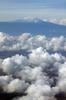 Mount Kilimanjaro From Kenya