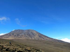 Mount-Kilimanjaro-Climb-Lemosho-Route-8-Days-7-Nights