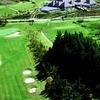 Mount Kinabalu Golf Club - View