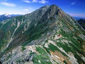 Monte Kita