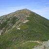Mount Lafayette