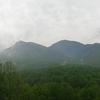 Mount Le Conte