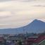 Mount Leuser