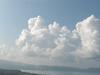 Mount Luho
