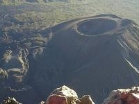 Mount Meru 3 Days Trekking