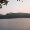 Mount Monadnock And Dublin Lake
