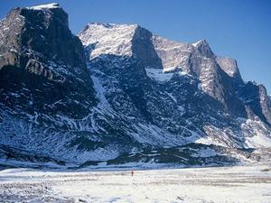 Monte Odin