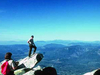Mount Pilchuck State Park
