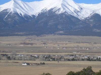 Mount  Princeton   2 8 Colorado  2 9     2 0 0 6   0 5