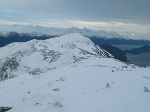 Monte Ripinski
