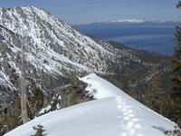 Monte Rosa Wilderness