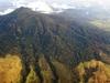 Mount Seulawaih Agam