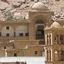 Mount Sinai St Catherines Monastery
