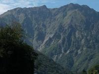 Monte Tanigawa