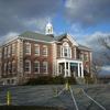 Mountville Community Center