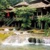 Mo Cachoeira