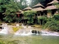 Mo Waterfall