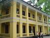 Mr.Sun Yat-sen  House