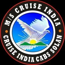 M/S Cruise India