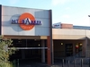 Mount Barker Central Mall