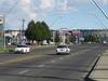MT Billings Street View
