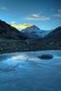 Mt Everest Base Camp - Sagarmatha NP