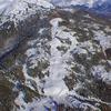 Mt Eyak