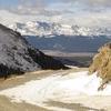 Mt. Massive - Leadville CO Sawatch Range