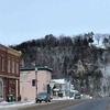Downtown Lanesboro